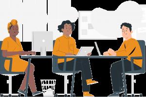 Daftar Instansi Yang Membuka Pendaftaran PPPK Guru 2021